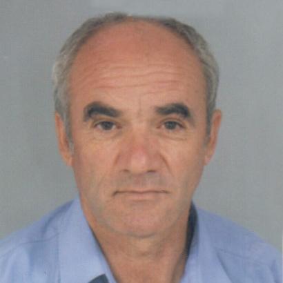 Ахмед Смаил Караемин